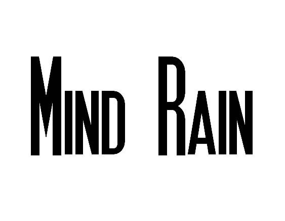 Mindrain